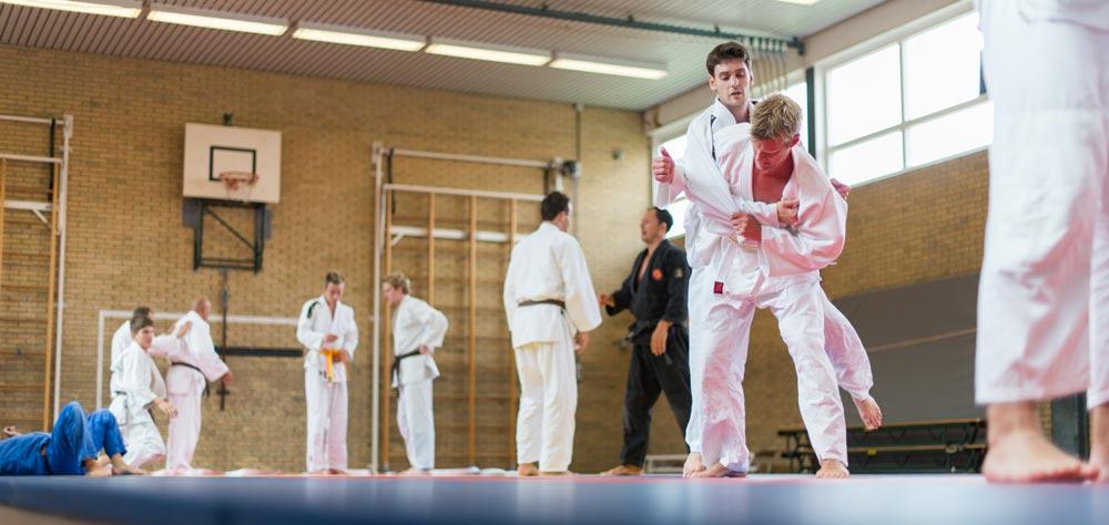 judo_bottom