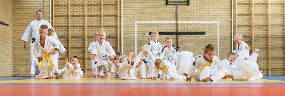 judo_top