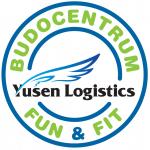 Yusen-FunenFit logo